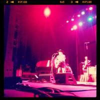 Photo taken at Shubert Theatre by Sean H. on 6/19/2012