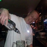 Photo taken at O'Connors Perfect Pint by Brian F. on 4/7/2012