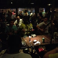 Photo taken at Barril 8000 by Thaiis M. on 8/8/2012