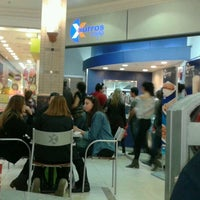 Photo taken at Xurros Café by Valeska A. on 9/2/2012