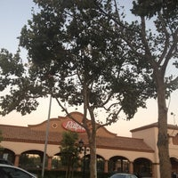 Photo taken at Ralphs by Gabe R. on 8/21/2012