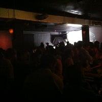 Photo taken at Pixel Lounge by SB H. on 8/18/2012