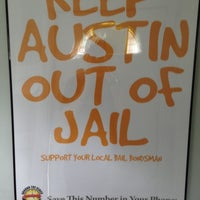 Photo taken at Travis County Courthouse by Jamez B. on 7/15/2012