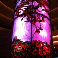 Photo taken at Pechanga Resort and Casino by Penni E. on 6/9/2012