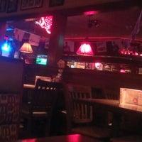 Photo taken at Applebee's by Chris M. on 6/26/2012