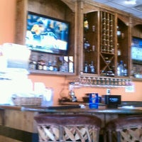 Photo taken at Amigo's Mexican Grill by Fred H. on 4/15/2012