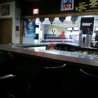 Photo taken at Odessey Fun Center by Nicholas R. on 3/22/2012