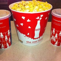 regal cinemas west town mall 9 movie theater