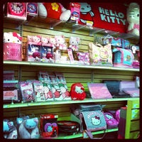 Photo taken at Marukai Market by Arnold S. on 4/22/2012