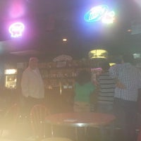 Photo taken at Gilhouly's by Junaid A. on 8/26/2012