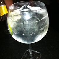 Photo taken at Restaurante Sula by Salva on 6/21/2012