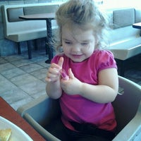 Photo taken at McDonald's by Eileen P. on 7/22/2012