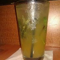 Photo taken at Bennigan's by Iris R. on 7/21/2012