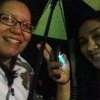 Photo taken at Marcus La Crosse Cinema by Stella R. on 3/23/2012