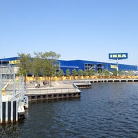 Photo taken at IKEA by Stephen on 7/12/2012