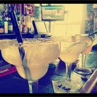 Photo taken at Laredo Restaurant by Cynthia D. on 4/8/2012
