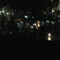 Photo taken at Seasons Change by Oatara O. on 6/14/2012