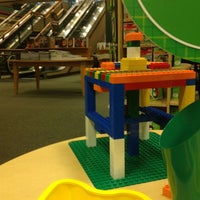Photo taken at Barnes & Noble by Norman O. on 3/24/2012
