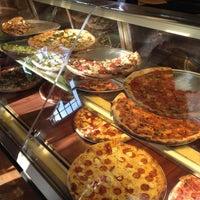 Photo taken at Pizzeria Luigi by John S. on 8/12/2012