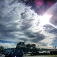 Photo taken at Trader Joe's by Glenn M. on 9/11/2012