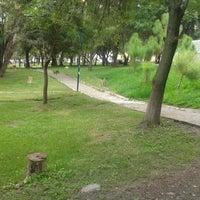 Foto tomada en Parque Unidad Deportiva Tucson por Yadirita M. el 8/25/2012