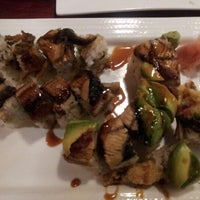 Photo taken at Emperor's Restaurant by Randin F. on 9/4/2012