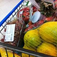 Photo taken at Walmart by Silvia P. on 2/17/2012