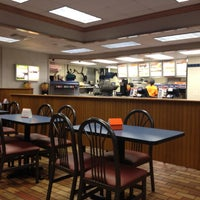 Photo taken at Whataburger by Jon T. on 8/23/2012