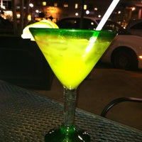 Photo taken at Fox and Hound Bar & Grill by Jeffrey M. on 3/23/2012