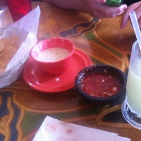 Photo taken at La Cocina by Chris C. on 5/26/2012