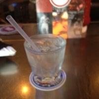 Photo taken at Champps Restaurant & Bar by Cynthia C. on 5/31/2012