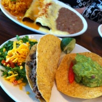 Photo taken at Mi Cocina by Joe S. on 9/9/2012