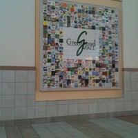 Photo taken at Greenwood Mall by Sara S. on 6/4/2012