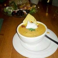 Photo taken at Barnsider Restaurant by Ashley Nicole W. on 2/15/2012