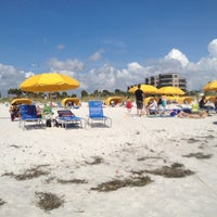 Photo taken at City of St. Pete Beach by Diana L. on 6/2/2012