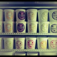 Photo taken at Moorenko's Ice Cream by John L. on 4/28/2012