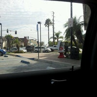 Photo taken at Jack in the Box by Robert H. on 8/2/2012