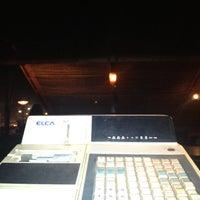 Photo taken at Club Mandarin by Gunther H. on 4/20/2012