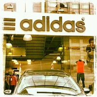 adidas outlet sp ibirapuera