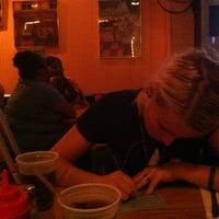 Photo taken at Koco's Pub by Elizabeth J. on 8/31/2012