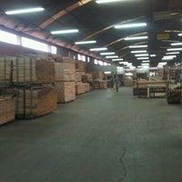Photo taken at Schlindwein Ind. e Com. Ltda. by ✨🌟Fabian J. on 5/17/2012