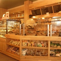 Photo taken at Annam Gourmet Market by Konstantin M. on 7/6/2012