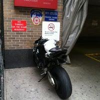 Photo taken at Vanderbilt Clinic by Mega on 4/19/2012