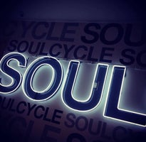 SoulCycle 19TH