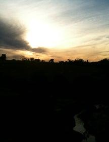 Centro de Irapuru