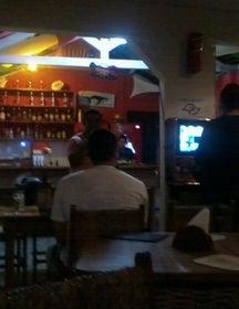 Budiao Bar