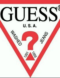Guess Las Virtudes