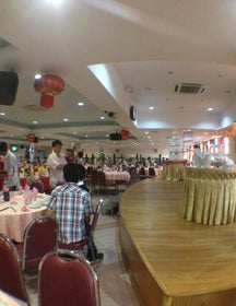 Restaurant Guan Seng Long