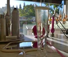 Salon Maison Style Bar