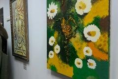 Картинная галерея Г. Х. Ващенко - Картинная галерея